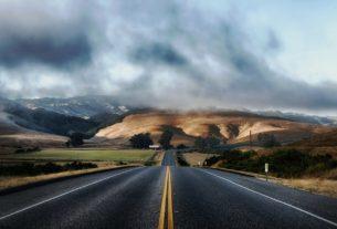 University of Southern California Scholarships