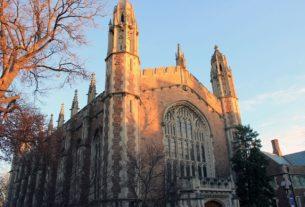 Missouri University of Science and Technology Scholarships