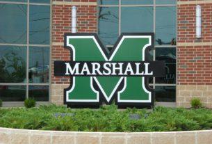 Marshall University Scholarships