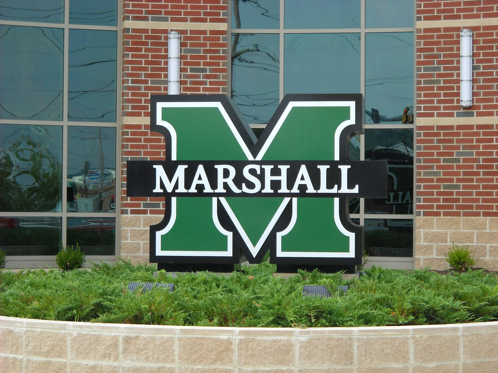 Marshall University Scholarships
