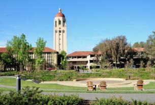 Stanford University Scholarships