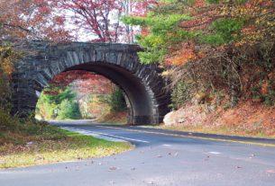 Appalachian State University Scholarships