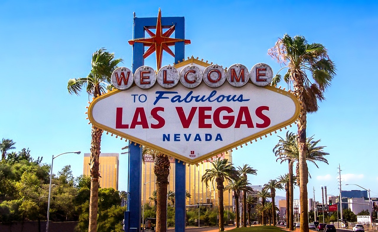 University of Nevada, Las Vegas Scholarships
