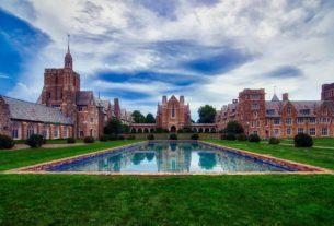 Cheapest Universities in North Carolina