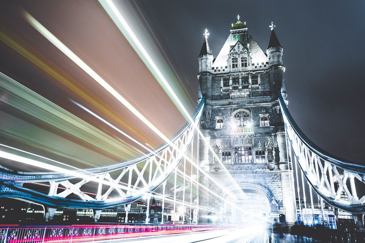 fully funded scholarships in UK