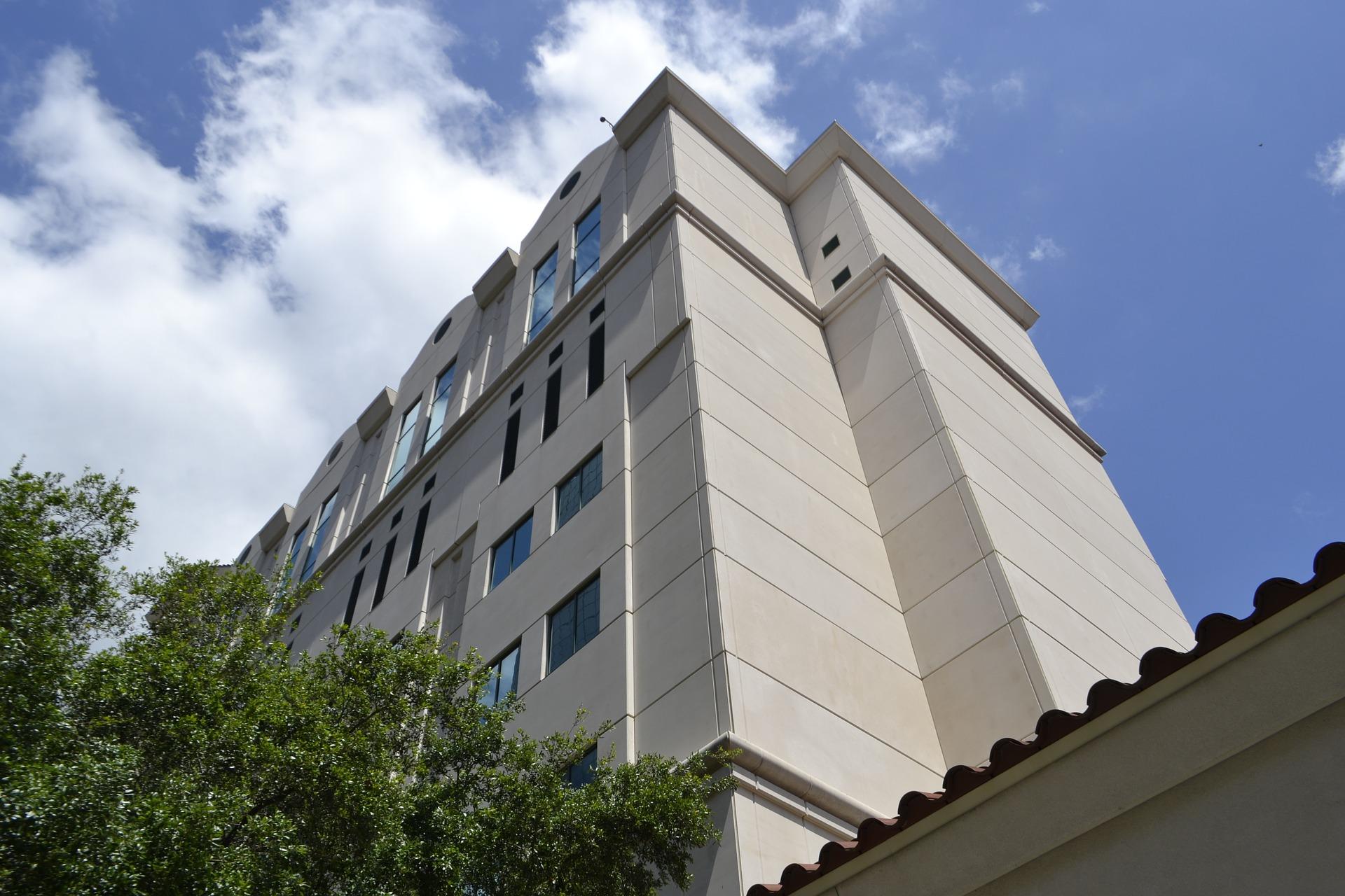 best medical school Portugal